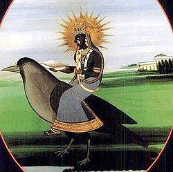 250px-Dhumavati