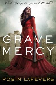 GraveMercy_